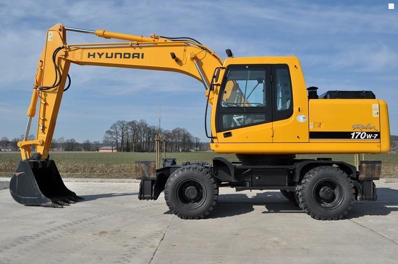 HYUNDAI-R-170-W-7_