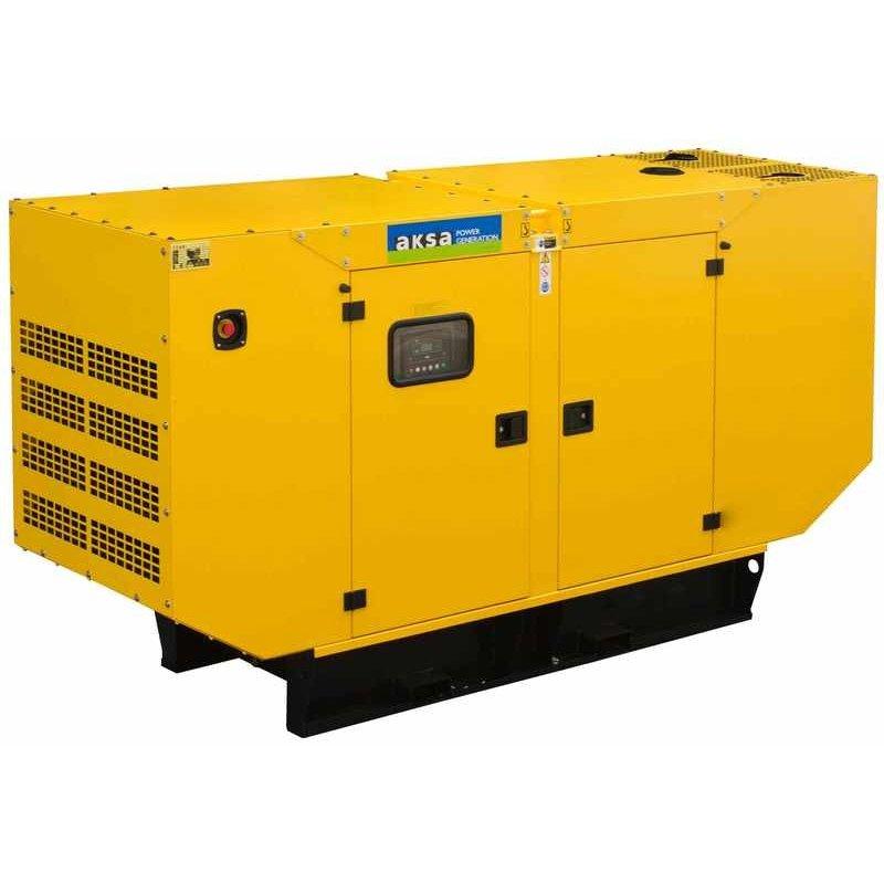 generator-aksa-apd-250-a